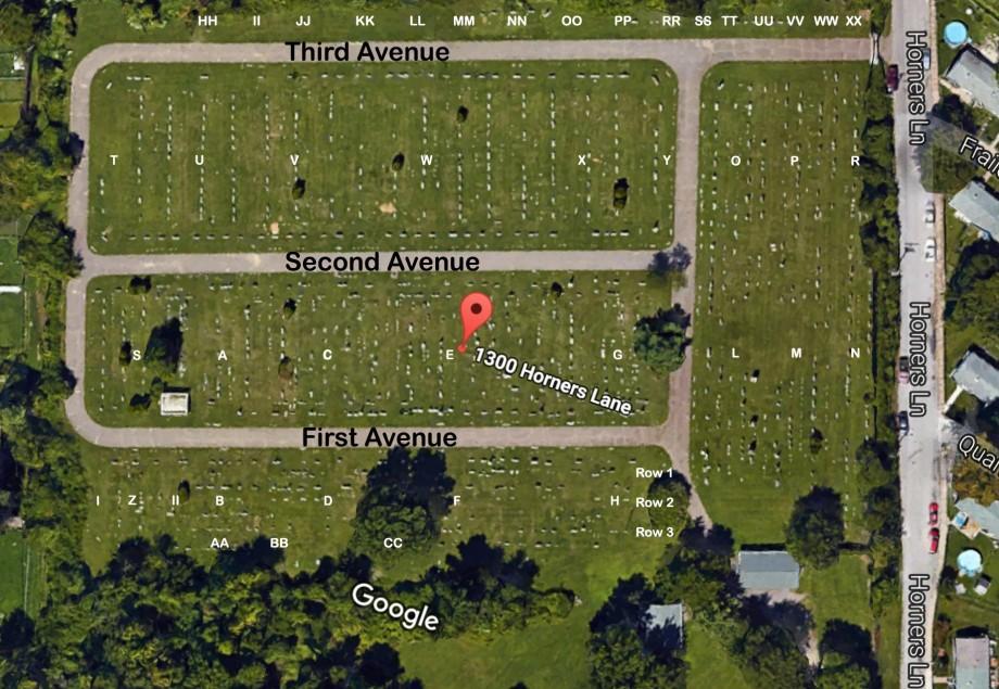 cemetery-plot